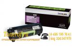 Lexmark 60F5000