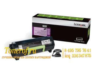 60F5000 300x247 Lexmark 60F5000