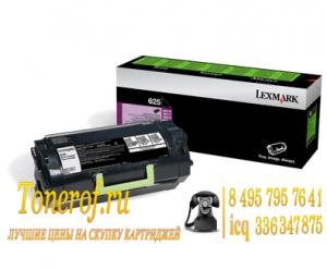 62D5000 300x247 Lexmark 62D5000