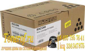 Ricoh SP3500XE 300x182 Ricoh SP3500XE