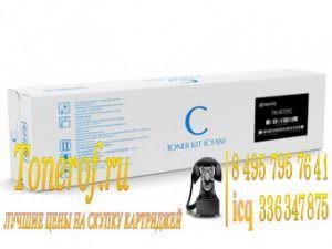 TK 8725C 300x225 Kyocera TK 8725C (1T02NHCNL0)