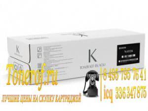 TK 8725K 300x225 Kyocera TK 8725K (1T02NH0NL0)