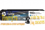 982X (T0B27A)