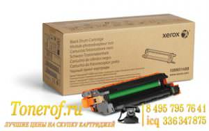 108R01488 300x188 Xerox 108R01488