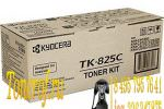 Kyocera TK-825C (1T02FZCEU0)