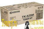 Kyocera TK-825M (1T02FZBEU0)