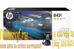 HP 842C (C1Q56A)